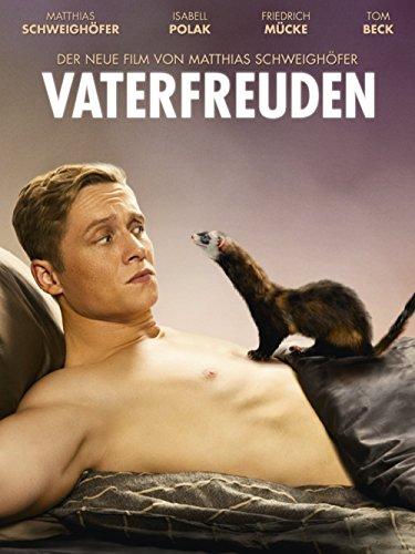 Vaterfreuden Film
