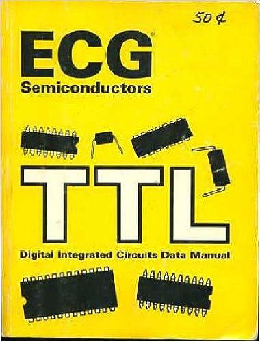 pontiac grand am 1993 manual