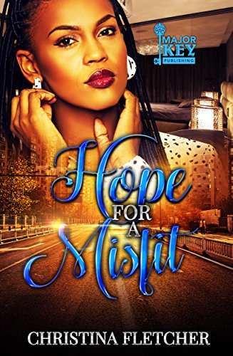 Search : Hope For A Misfit