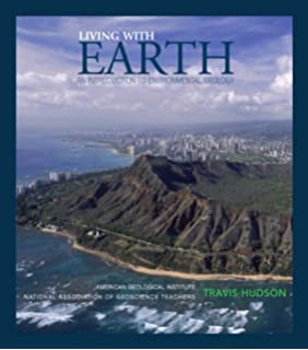 Living with earth an introduction to environmental geology travis books a la carte for living with earth an introduction to environmental geology fandeluxe Image collections
