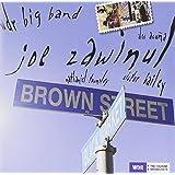 Brown Street [2 CD]