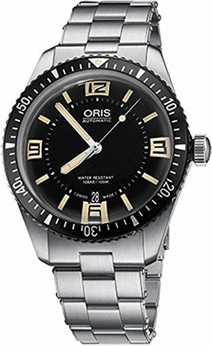 Oris Divers Sixty-Five 73377074064MB