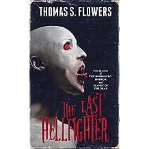 The Last Hellfighter