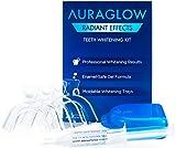 AuraGlow Radiant