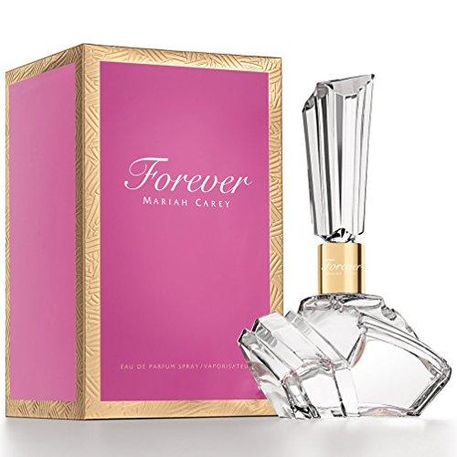 Forever By Mariah Carey  Eau-de-Parfume Spray,