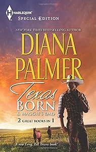 diana palmer the rancher free pdf