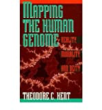 Mapping the Human Genome, Theodore C. Kent, 0819197793