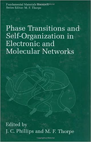 Electronics nervous ebooks books download pdf or read online electronics admin december 13 2016 by jc phillips mf thorpe fandeluxe Image collections
