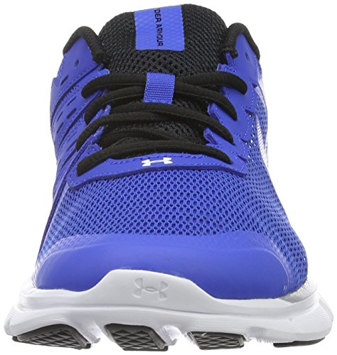 Under Speed Running Shoes Blue Swift Micro Armour G AW16 rCXwqrt