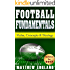 Football Fundamentals: Rules, Concepts & Strategy