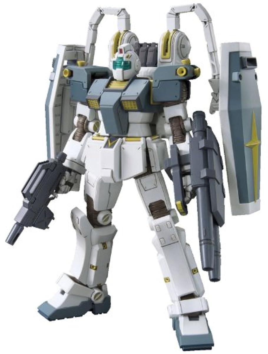 [해외] HG 1/144 RGM-79 짐 (기동 전사 건담 썬더볼트)