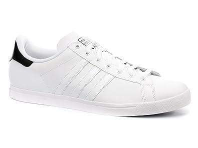 adidas court star