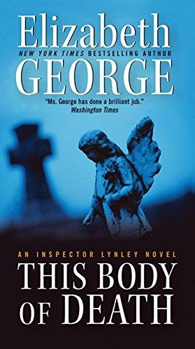 This Body of Death: An Inspector Lynley Novel (A Lynley Novel)