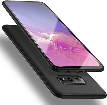 X-level Funda para Samsung Galaxy S10e, Carcasa para Galaxy S10e ...
