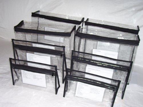 luggage-organization-system