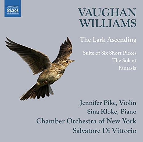 ralph-vaughan-williams-the-lark-ascending-suite-of-six-short-pieces-the-solent-fantasia