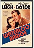 Waterloo Bridge (Sous-titres français) [Import]