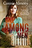 Bargain eBook - One Among Men