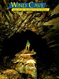 Wind Cave, Ronald A. Terry, 0887141382