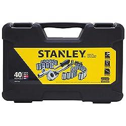 Stanley STMT71652 – Best Package