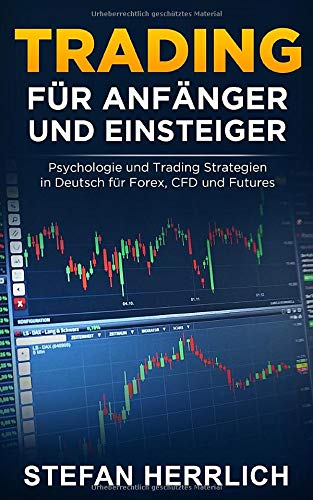 trading strategien cfd option trading guide nse