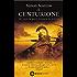 Il centurione (Macrone e Catone Vol. 8)