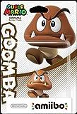 "Amiibo ""Goomba"""