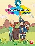 Diververano De Humor 16. EP 5
