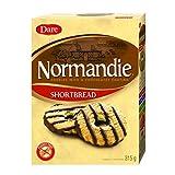 Normandie Shortbread, 315g