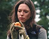 Rebecca Hall signed 8x10 Photograph w/COA The Town Photo Claire Keesey #5