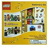 LEGO Classic Stationery Set