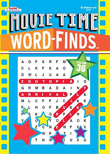 movie-time-word-finds-puzzle-book-word-search-volume-36