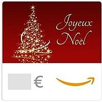 eChèque-cadeau ijcci.info.fr