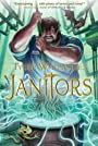 Janitors (Janitors series Book 1)