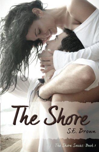 Download The Shore (Volume 1) pdf