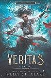 Veritas (Pirates of Felicity)