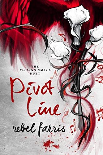 Pivot Line (Falling Small Duet Book 2)