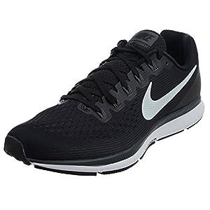 Best Epic Trends 51RvIuLfVNL._SS300_ Nike Men's Air Zoom Pegasus 34 Running Shoe