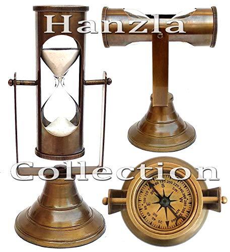 - Hanzla Collection 8