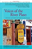 Voices of the River Plate, Clark M. Zlotchew, 1462027121
