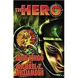 The Hero (Posleen Wars Series #6)