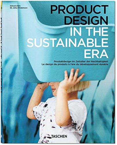 Product-Design-In-The-Sustainable-Era