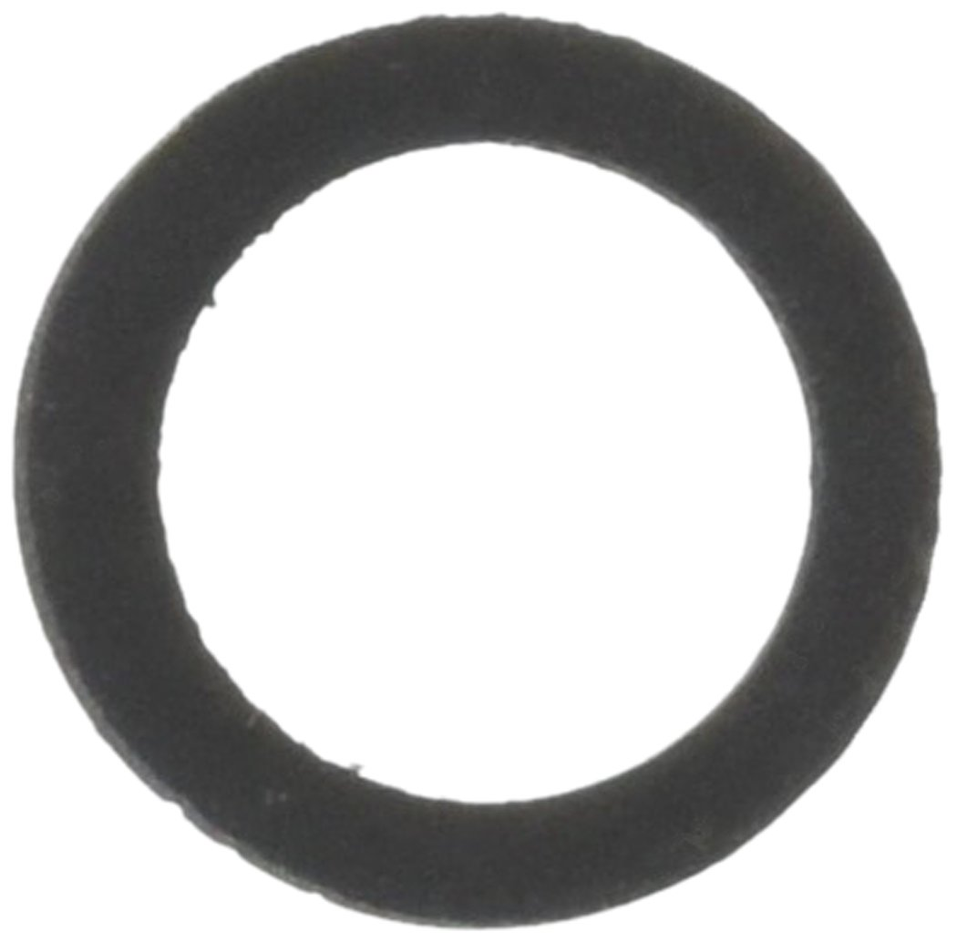 Pentair 074629 Drain Flat Washer Gasket Replacement IntelliFlo and WhisperFlo Pool/Spa Pump