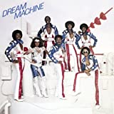 Dream Machine by Dream Machine (2011-06-21)