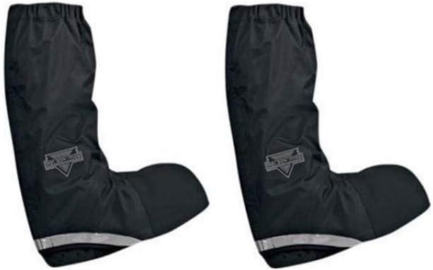2856-0008 Neelson Rigg M Compatible con: repuesto para protectores de calderas antilluvia