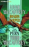 Dragon Harper (Dragonriders of Pern Series)