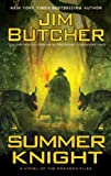 Summer Knight: A Novel of the Dresden Files (The Dresden Files, Book 4)