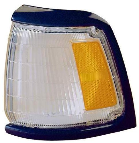 Depo 312-1501R-AS2 Toyota Pickup Passenger Side Replacement Parking/Corner Light Assembly