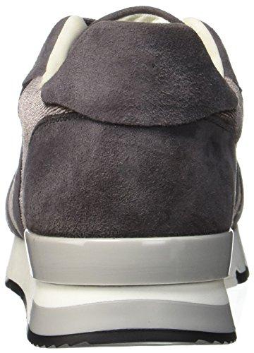 Joop Damen Kravia Samira Chaussure Lfu 3 Grau (gris Foncé)