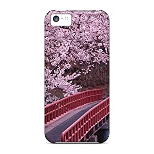 Iphone 5c Hybrid Tpu Cases Covers Silicon Bumper Black Friday